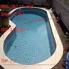 Pool Vision icon