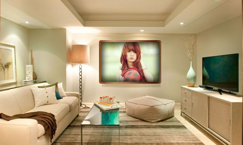 Celebrity Home Interior Android Apps on Google Play