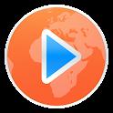 TV Planeta Online icon
