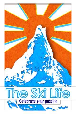 The Ski Life - Skiing Network