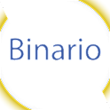 Binario Free