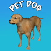 Dog - Pet Dog APK for Ubuntu