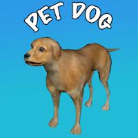 Dog - Pet Dog 1.1