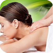 Massage - The Art Of Healing
