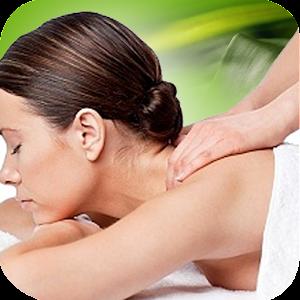 Massage - The Art Of Healing 健康 App LOGO-APP試玩