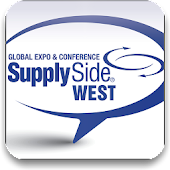 SupplySide West 2013