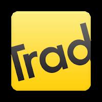 Tradera 2.2.0