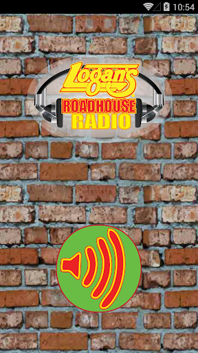 Logan's Roadhouse Radio