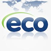 ecoAccount