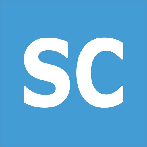 StyleCowboys 新聞 App LOGO-APP試玩
