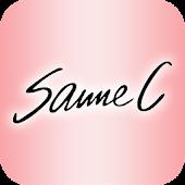 Sanne C