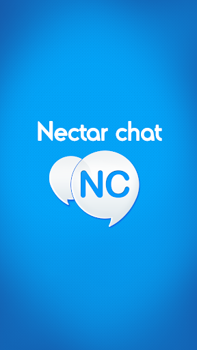 Nectar Chat