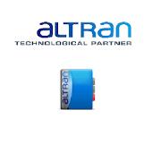 Altran NFC Task Launcher - PoC