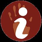 Trapani Info Point 2018 icon