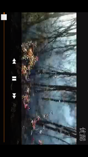 玩媒體與影片App AirReceiver免費 APP試玩