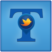 Twoogle Pro - Twitter Search