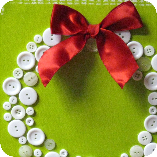 Christmas Craft Ideas Apps On Google Play