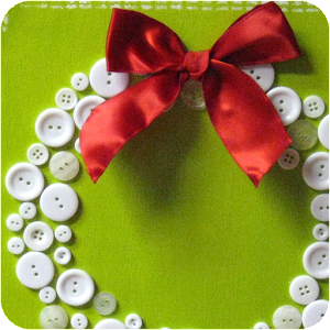 arts and crafts for christmas ideas craft ideas android apps on play 7438