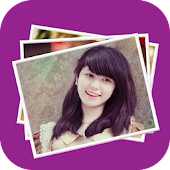 Camera - Photo Make Up Pro