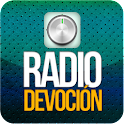 Devoción Radio Cristiana icon