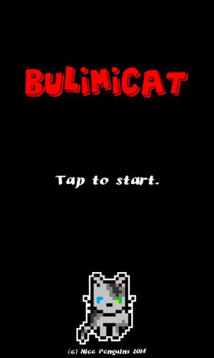 Bulimicat