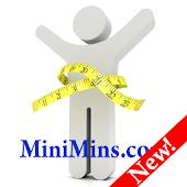 MiniMins.com - NEW!