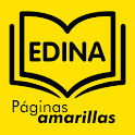 Ecuador's Yellow Pages icon