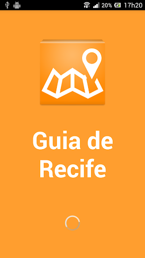 Guia do Recife