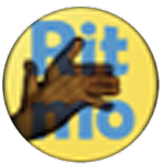 Ritmo (Rhythm Player&Desiner)