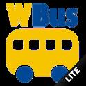 WBus Joinville Lite icon