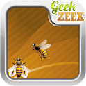 Beekeeping Pro