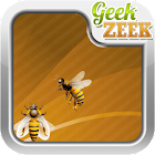 Beekeeping Pro icon