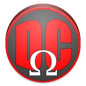 DC Theory Calculator