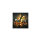 NS2 News