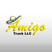 Amigo Truck Houston