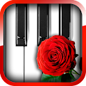 Best Romantic Piano