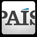 EL PAÍS para smartphone logo