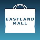 Eastland Mall