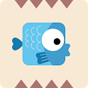 Fish Spikes icon