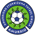 ETORKIZUNA icon