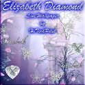 Elizabeth Diamonds icon