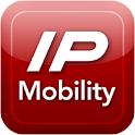 IPMobility icon