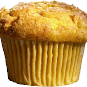 Muffin Baking Recipes
