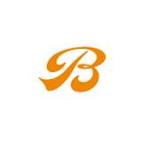 BeOnShopping - Online Shopping