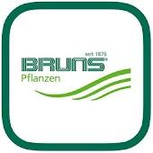 Bruns Plants