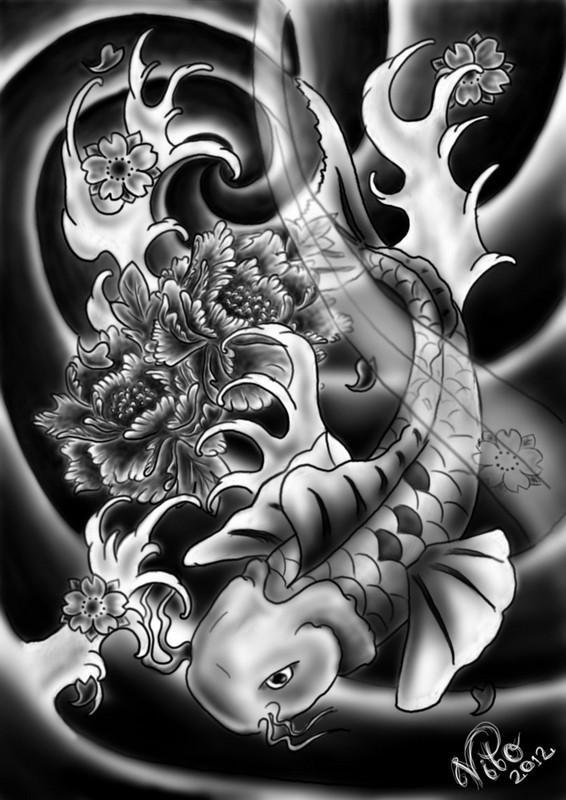 casino 4 dragon download for server