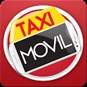 Taxi Movil Aplicación Usuario