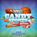 Candy Sports icon