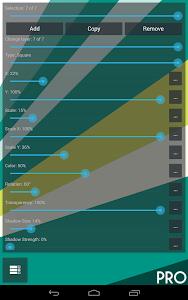 Minima Pro Live Wallpaper v2.0