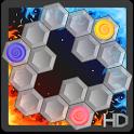 HexxagonHD - Online Board Game icon